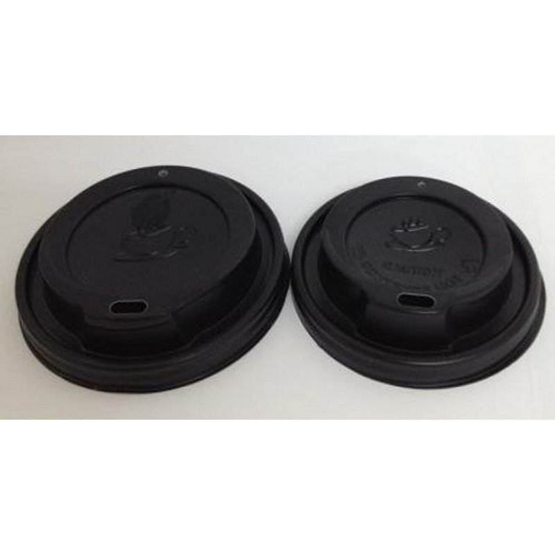 plastic cup for paper glass 12 oz