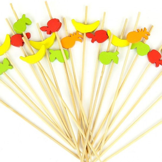 20-fruit-cocktail-sticks_26
