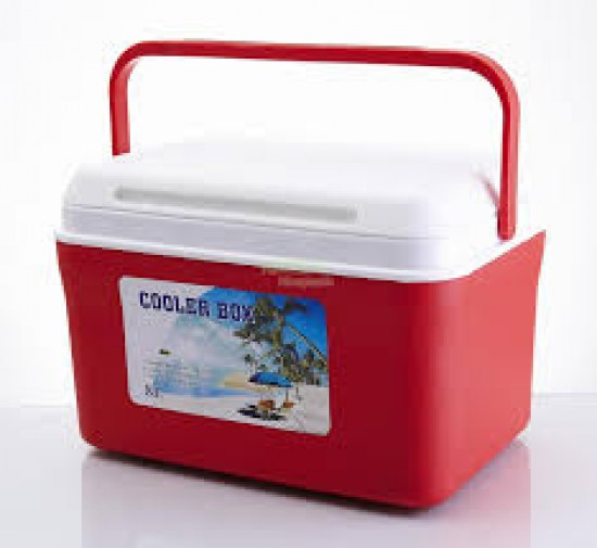 cooler-box-13lt