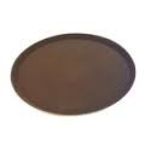 diskos-1501-35cm
