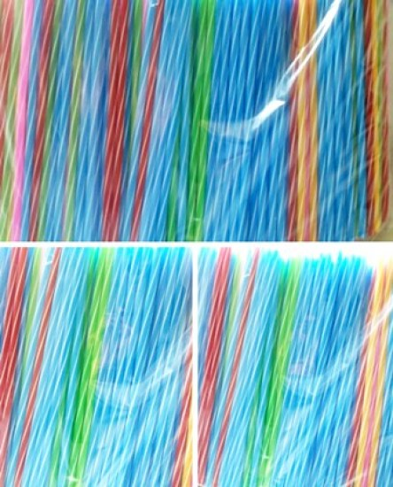 freddo-maiami-1000pcs4