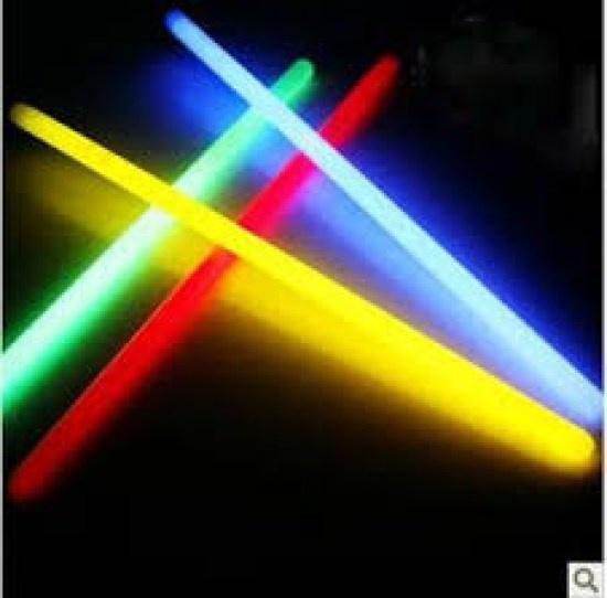 glow-stick-300x10mm