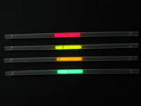 glow-stick-straw-40-pcs