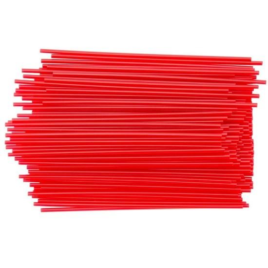 kalamakia-red-freddo-1