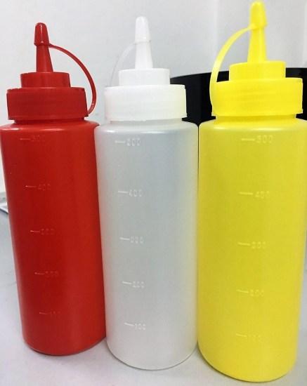 squeeze-bottle-500ml71