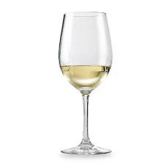 wine32cl3